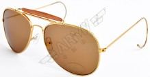 Pilot Sunglasses Aviator