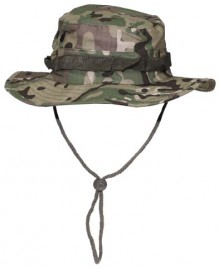 Army hat, US GI Bush hat