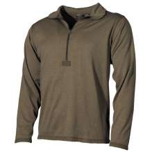US Undershirt, Level II, GEN III,