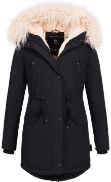Marikoo Tiramisu 2 Ladies 16in1 Winter Parka