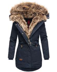 Navahoo ladies winter parka Dilara