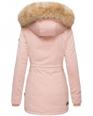 Navahoo ladies Winter jacket Schneeengel
