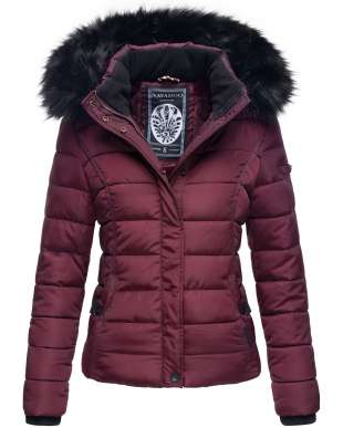 Navahoo ladies Winter jacket Miamor